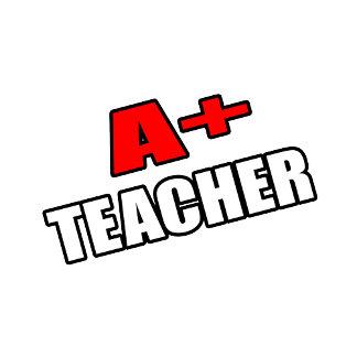 A+ Teacher