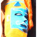 sock face.jpg