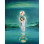 Celtic Lady of the Lake_1MB myshot.jpg
