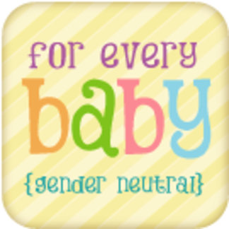 For Every Baby