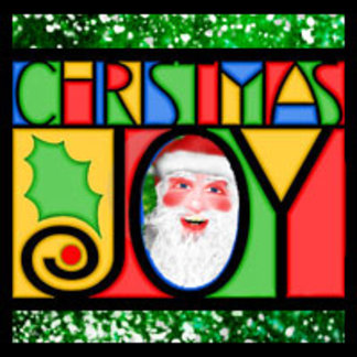 Christmas Invites & Greeting Cards