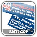 Anti-Republican