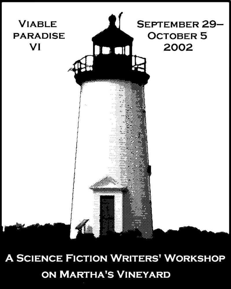 VP6 (2002)