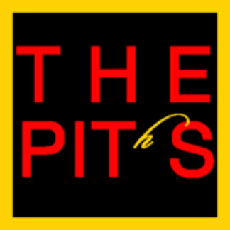 THE PITHS
