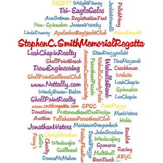 Stephen C. Smith Memorial Regatta