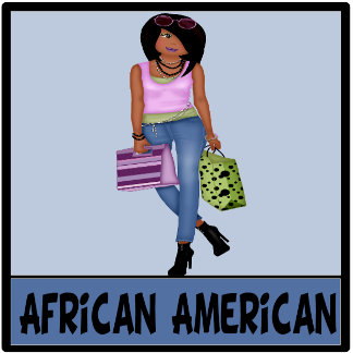 African American Gifts