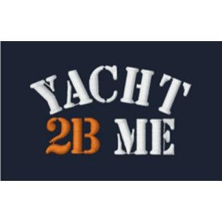 Yacht 2B Me™