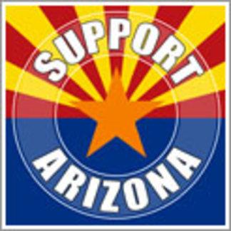 > Support Arizona