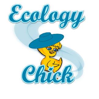 Ecology Chick #3
