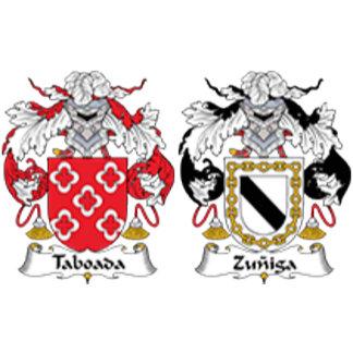 Taboada - Zuniga
