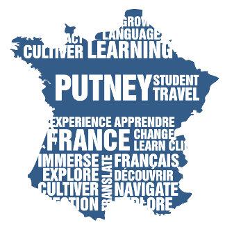 France - Language Learning