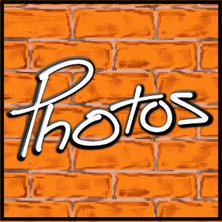 Photo Designs