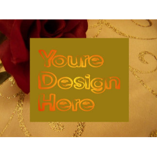 Your Design Here Templates
