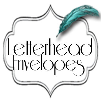 Letterhead and Envelopes