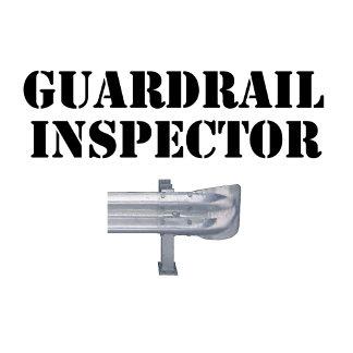 Guardrail Inspector