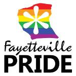 Fayetteville_Pride