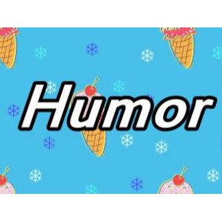 Funny sayings and humor