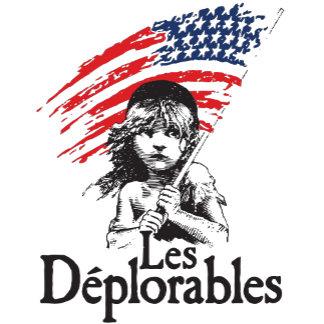 Les Deplorables