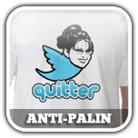 Anti-Palin