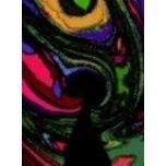 49_75_psychedelic_key_hole_print_retro_modern-p228