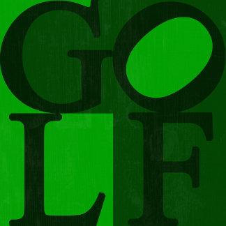 """GOLF"""