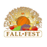 fallfest.png