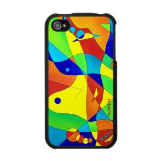 iPhone Cases 4g