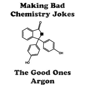 Argon Joke