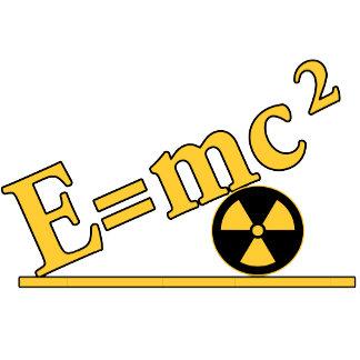 E=mc2 Again