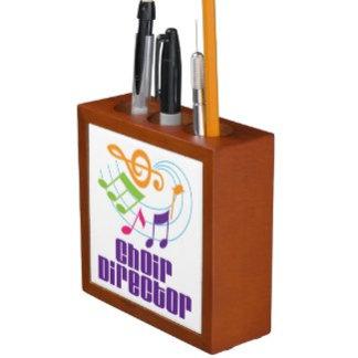 Music Desk Organizers