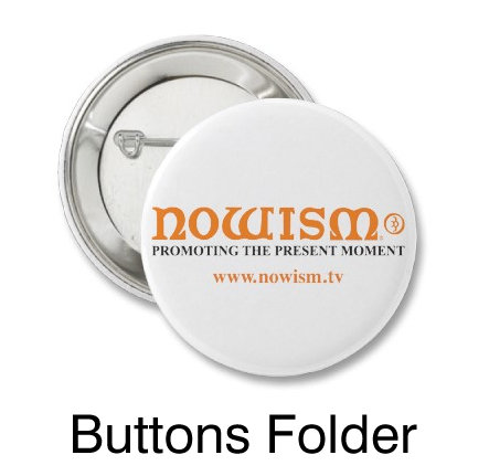 Nowism Buttons