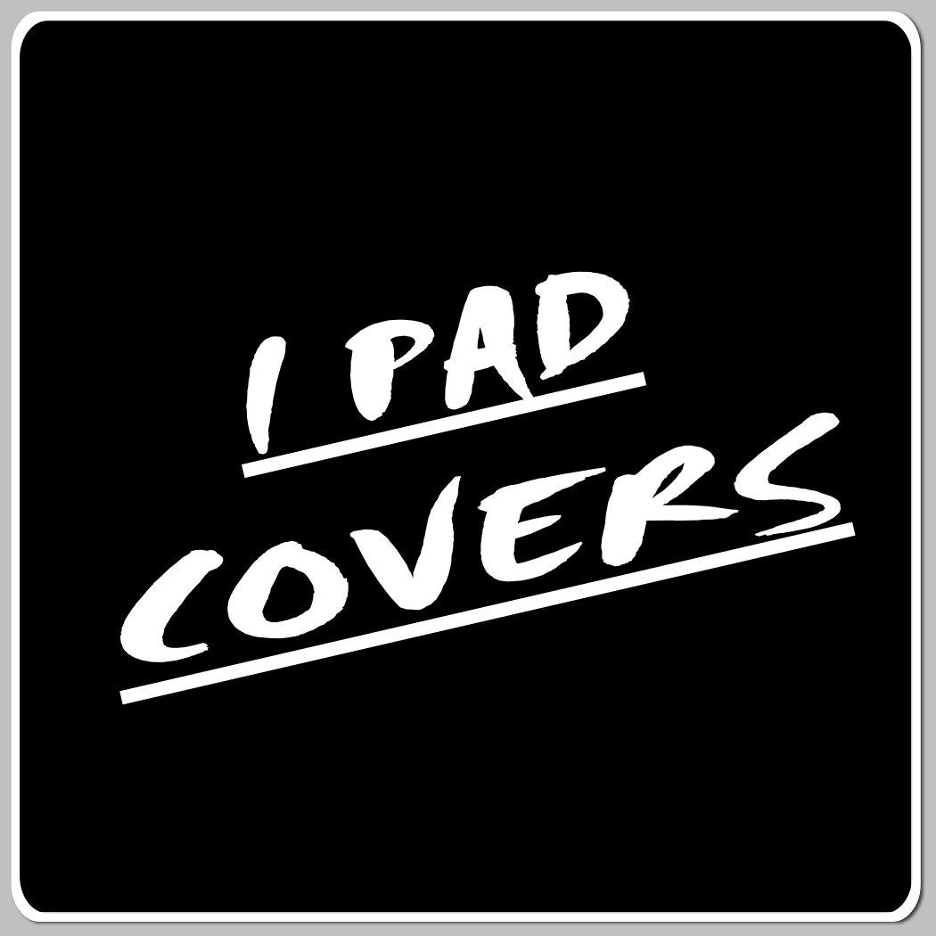 I PAD COVERS