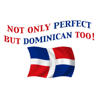 Dominican Republic Gifts