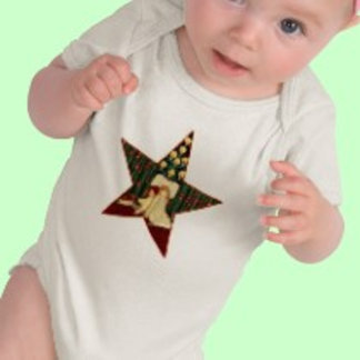 Cute T-shirts for Kids