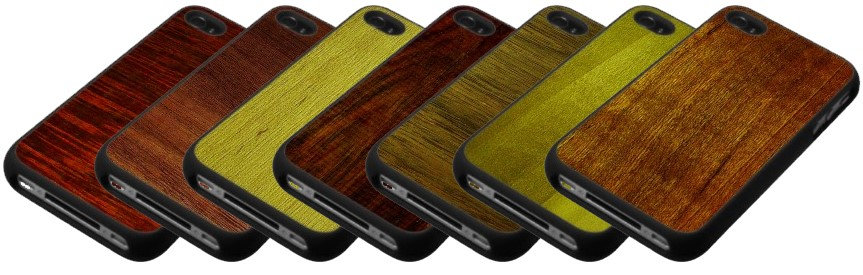 Cell Phone Cases & Tablet Covers