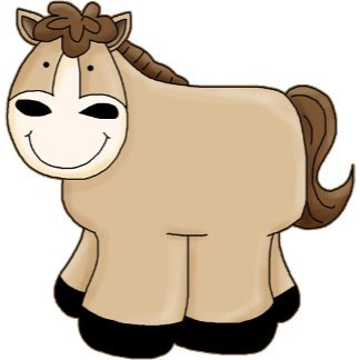 Horses Ponies Donkeys