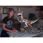 lauren raptor 1.jpg