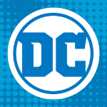 DC Comics™