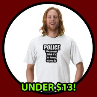 Under $15!