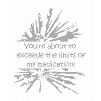 Exceed Medication