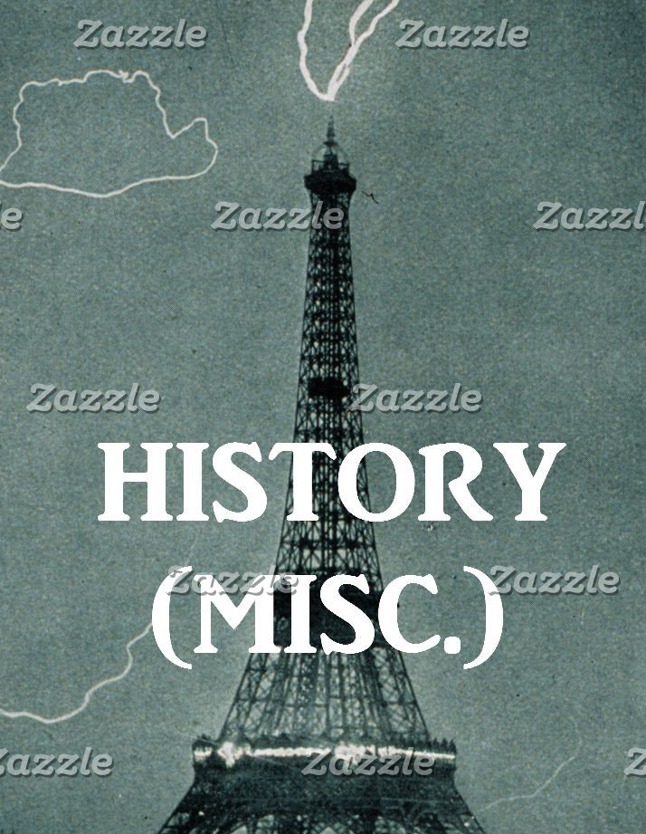 History (Misc.)