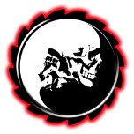 Yin Yang Skulls .png
