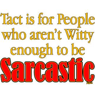 Tact...