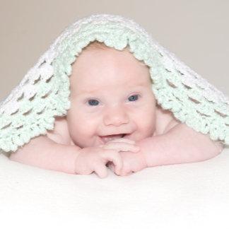 Z Baby, Infant, Children