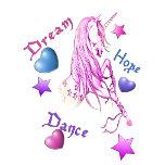 dreamdancehope.png
