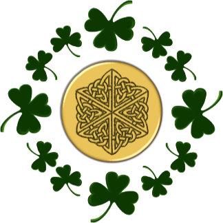 * All Things Celtic - Irish
