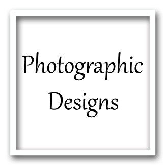 Photographic Designs