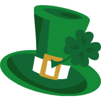 St. Patricks Day Cards, Gifts, Sweets