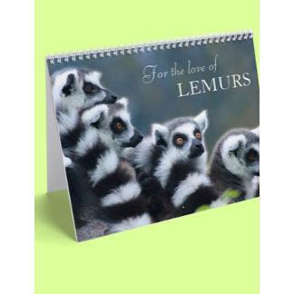 calendars 2015