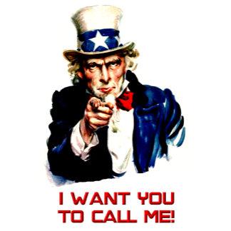 To Call Me